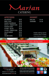 Web.Catering-Menu-Front